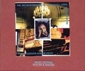 Paul Motian / On Broadway, Vol. 1 (910 179-2)