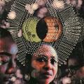 Nicole Mitchell / Mandorla Awakening II Emerging Worlds LPレコード