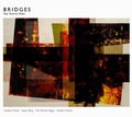 BRIDGES with Seamus Blake (AT008)