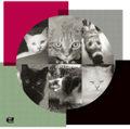ガトーリブレ / ネコ(103-041)LPレコード