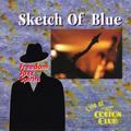 フリーダム・ジャズ・スピリッツ FREEDOM JAZZ SPIRITS / Sketch Of Blue (YMD-001)