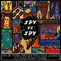 John Zorn / Spy Vs Spy: Music Of Ornette Coleman (MOVLP1249) LPレコード
