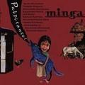 minga / Palpitante! (N-008)
