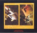 Paul Motian / On Broadway, vol. 2 (910 180-2)
