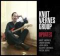 Knut Værnes Group / Updates (CLPCD164)
