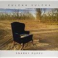 SNARKY PUPPY / Culcha Vulcha (B0025048-01) LPレコード