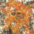 Eple Trio / The Widening Sphere of Influence (NorCD0876)
