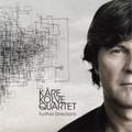 Kåre Kolve Quartet / Further Directions (CLPCD115)