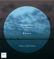 藤井郷子オーケストラ東京+KAZE/ピース (LIBRA217-039)