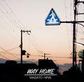 平井将人(ひらいまさと) / Way Home (SSR22)