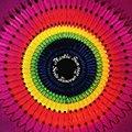 Svein Finnerud Trio / Plastic Sun (ODINCD9558)