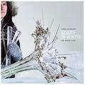 Terje Isungset / Beauty of Winter (All Ice 1821)
