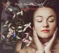 Marta Kloučková Quartet / Loving Season (HV0184-2-331)