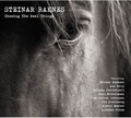 Steinar Raknes / Chasing The Real Things (RR513)