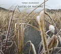 Terje Isungset / Suites of Nature (All Ice 1820)