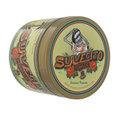 SUAVECITO スアベシート -SUMMER POMADE- ORIGINAL HOLD POMADE 水性ポマード レギュラーホールド 4OZ(約110G)