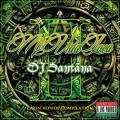 DJSantana/ Mi Vida Loca Vol.2