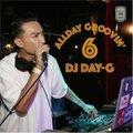 DJ DAY-G / ALLDAY-GROOVIN 6