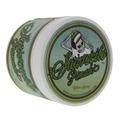SUAVECITO スアベシート -SPRING POMADE- ORIGINAL HOLD POMADE 水性ポマード レギュラーホールド 4OZ(約110G)