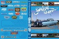 Give IT UP VOL.57DVD