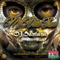 DJSantana/ Mi Vida Loca