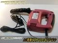 ピストン式 女性用 ハンディファッキングマシン電動ディルド「ピストンバイブセット」日本製マシンバイブ