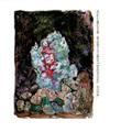 汚れた顔の天使 LP盤