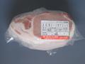 ロース肉ブロック/500g