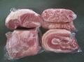 ブロック肉WOOセット