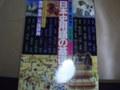 日本史用語の基礎知識(歴史読本臨時増刊)
