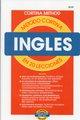 Ingles En 20 Lecciones