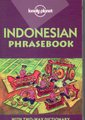 INDONESIAN PHRASE