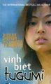 Vinh biet Tugumi ベトナム語版