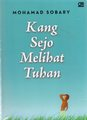Kang Sejo Melihat Tubanインドネシア語版