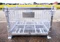新品クレーン用吊りパレット BNP-1012HP