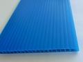オプション・プラダン材  1200×1000×900サイズ