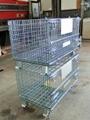オプション上蓋段積み切欠き加工 1200×1000サイズ