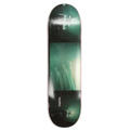 "THEORIES DECK -16MM EMPIRE- 7.875"" or 8"" or 8.25"" or 8.38"""