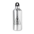 THEORIES WATER BOTTLE -THEORAMID-