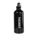 THEORIES WATER BOTTLE -STAMP-