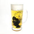 KAONKA BEER GLASS -AGARTHA-