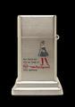 ZIPPO RCA ワールプール 1957~60年
