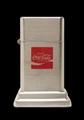 ZIPPO コカコーラ Trade Mark Reg 1969~76年