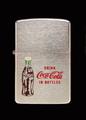 ZIPPO コカコーラ DRINK 1958年