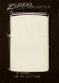 ZIPPO エンジンターンド #350 1976年