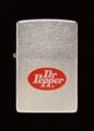 ZIPPO ドクターペッパー 1977年
