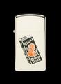 ZIPPO ブレア オレンジドリンク 1974年