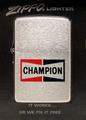 ZIPPO チャンピオン スパークプラグ 1976年