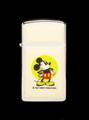 ZIPPO ディズニー ミッキーマウス 1981年