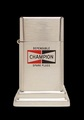 ZIPPO チャンピオン スパークプラグ 1964~67年